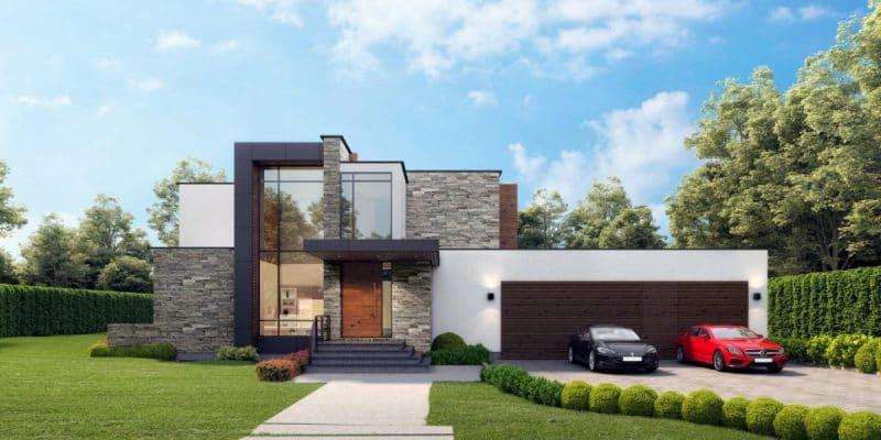 Benefits of Using a Custom Home Builder